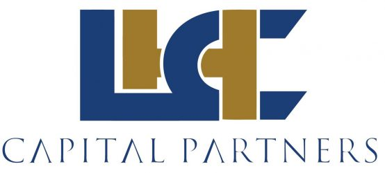 LHC Capital Partners